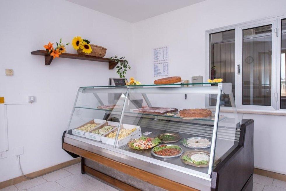 Raviolificio Biellese - gastronomia