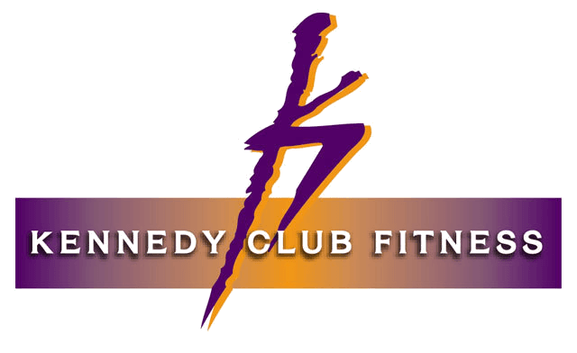 Kennedy Club Fitness Members Receive 20%