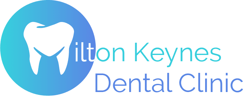 Milton Keynes Dental Clinic logo