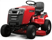 Asheboro Outdoor Power Equipment