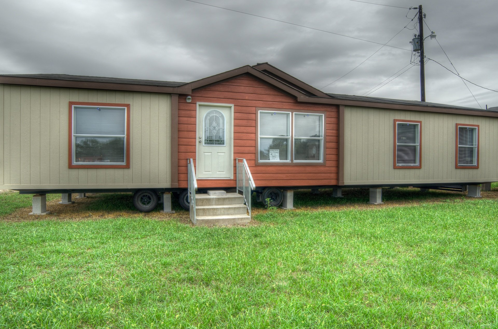 Mobile Homes Rent To Own Near Me Mobile Mobile Home
