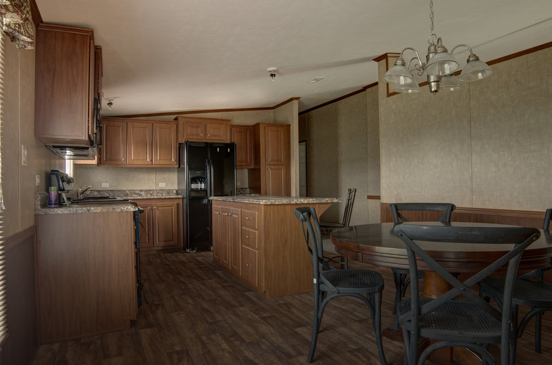 Manufactured Homes Victoria TX