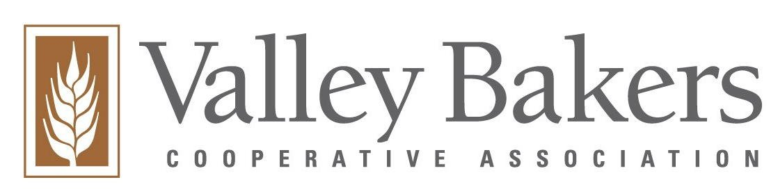 Valley Bakers logo