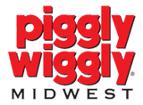 Piggy Wiggly Midwest Logo
