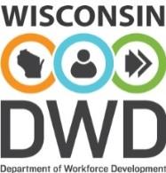 WI Dept. of Workforce Development