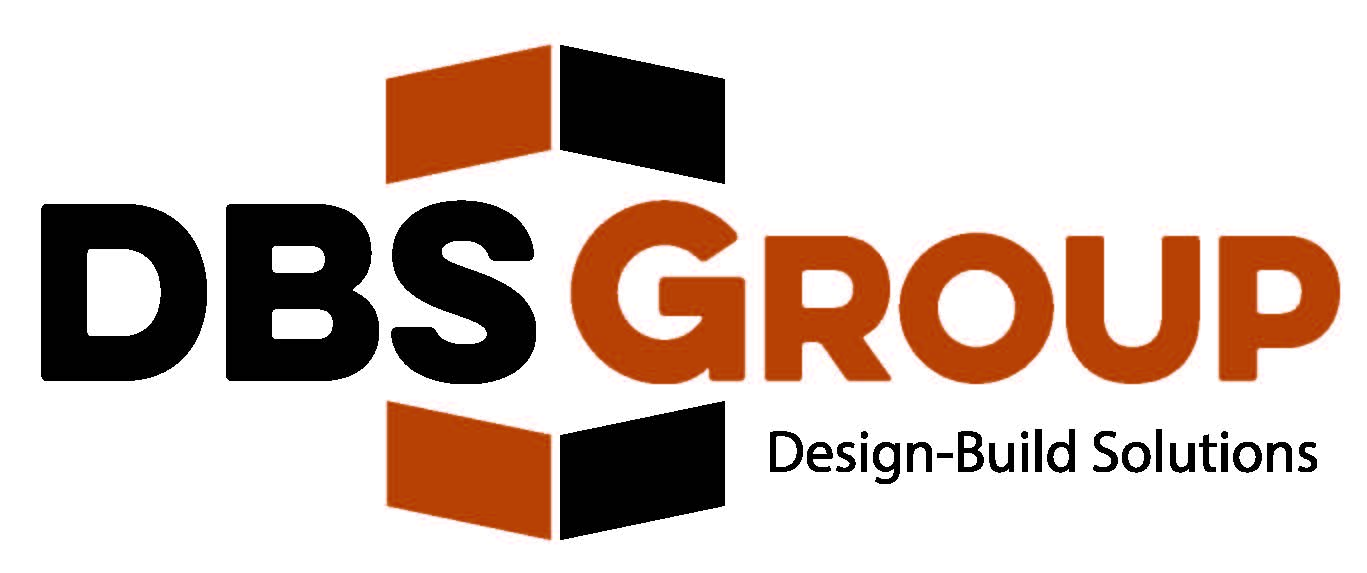 Design Build Solutions Group logo