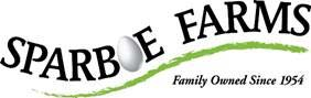 Sparboe Farms logo