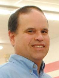 Greg Hansen