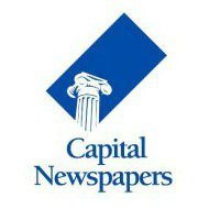 Capitol Newspapers logo