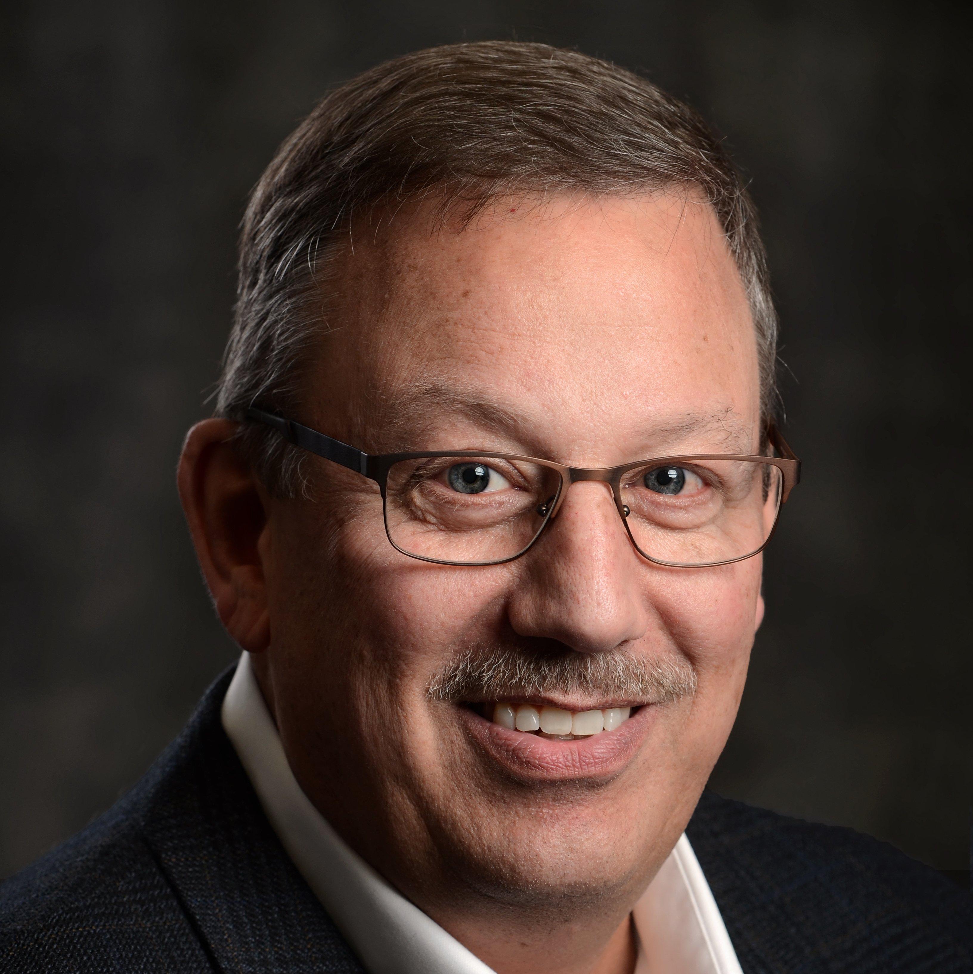 Dave Kotwitz