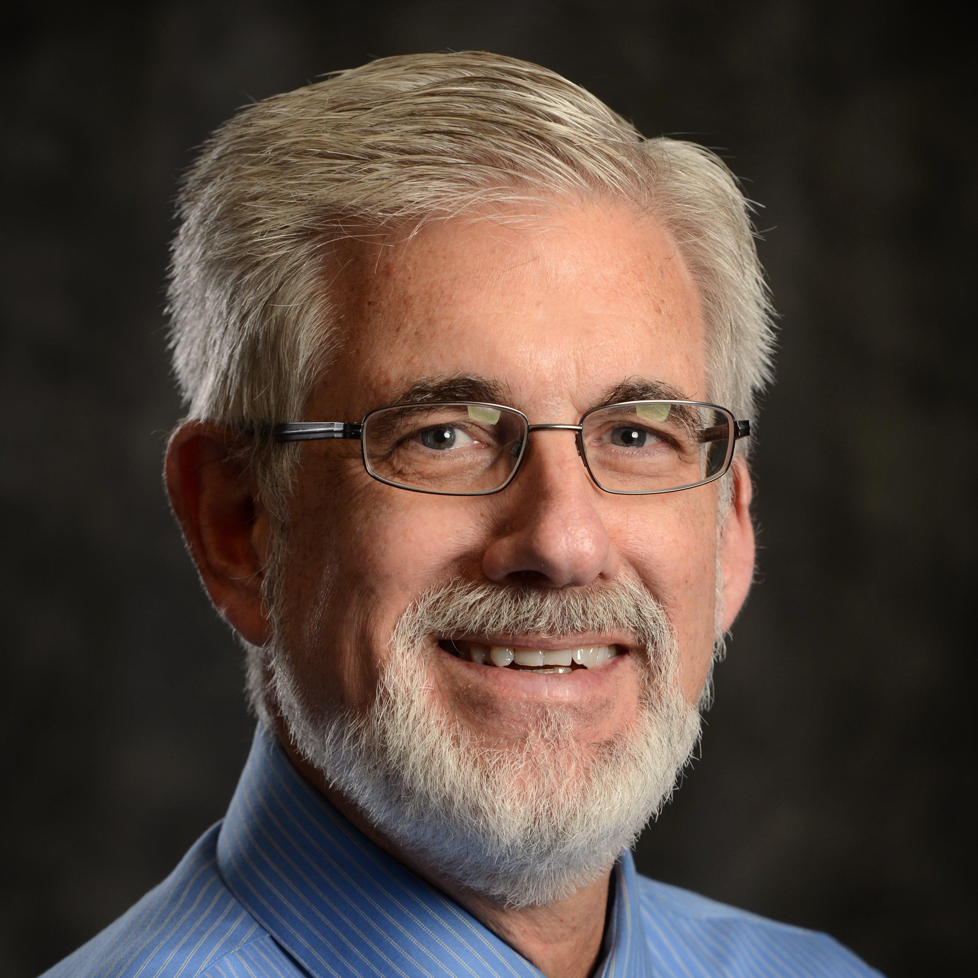 Mark Stellpflug