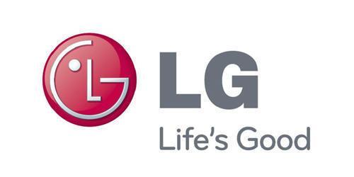 lg lifes good