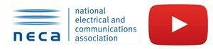logo-master-electrician
