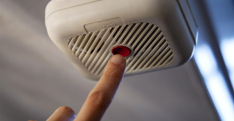 all-electrical-work-smoke-alarm