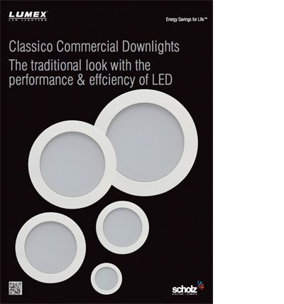 lumex lighting. allelectricalworkpdf1 lumex lighting a