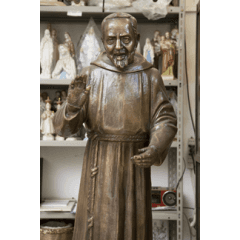 statue e marmi per funerali