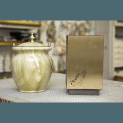 biondi urne