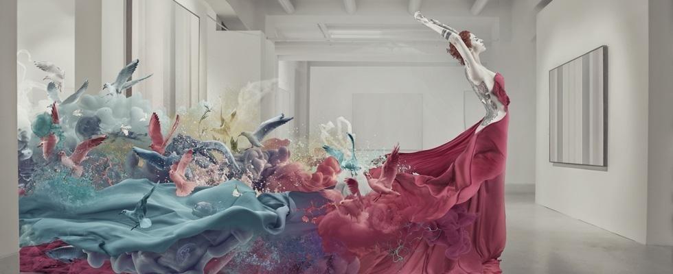 colori per imbianchino