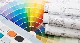 preparazione pitture