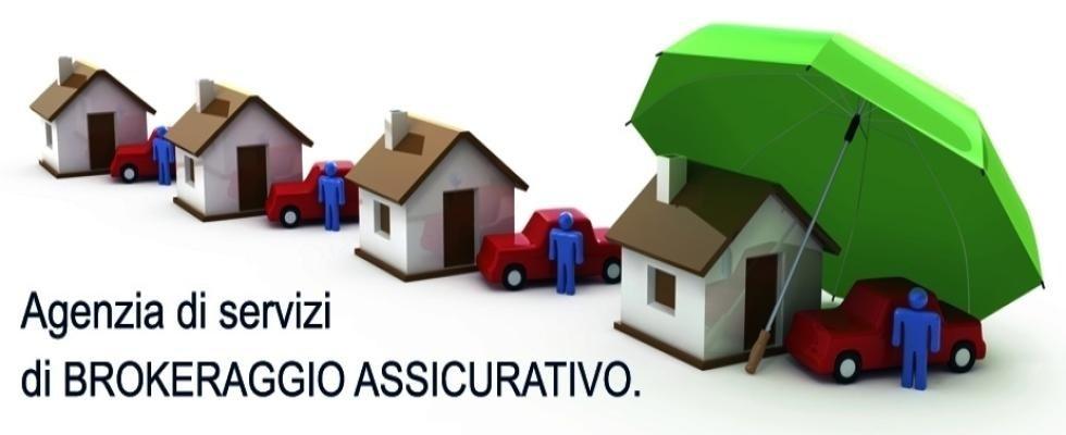 Broker Assicurativo Novara