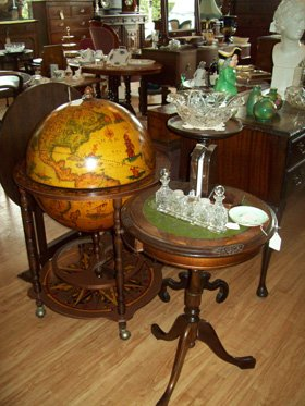 Antiques And Collectibles Brough Hull Olde English Furniture