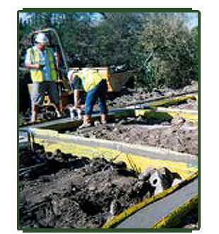 Underpinning - Northampton, Lincoln, Birmingham - First Foundations - Construction 3