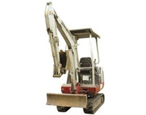 plant-hire-doncaster-south-yorkshire-j.c-wood-excavations-excavator