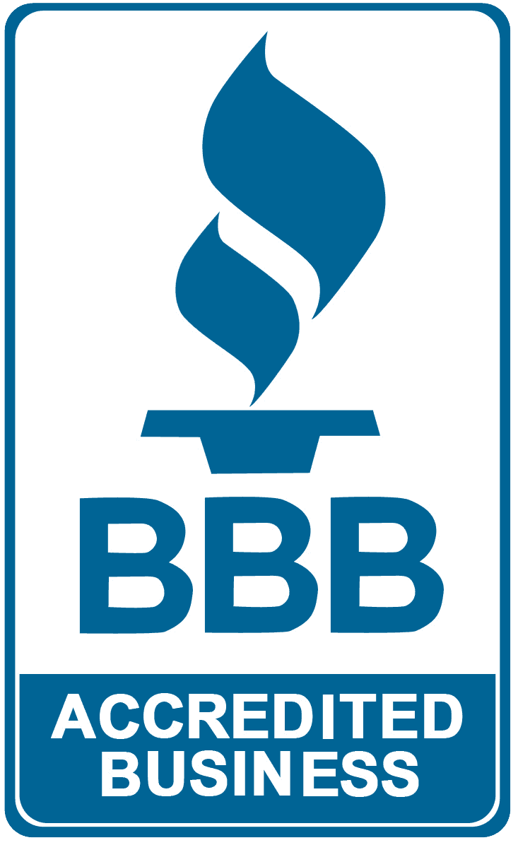 Better Business Bureau Accredited Business Residential and Home Window Installation San Antonio, TX