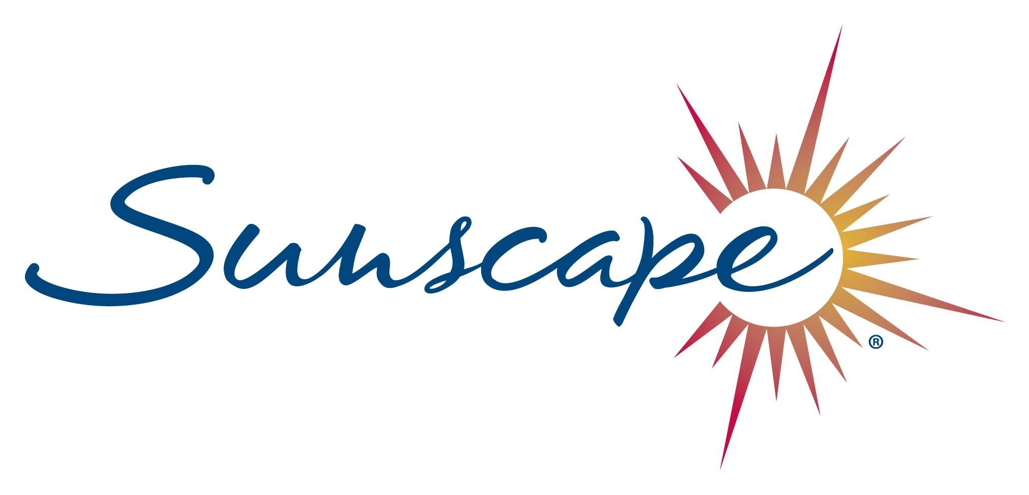 Sunscape Films Residential and Commercial Window Tinting San Antonio, TX