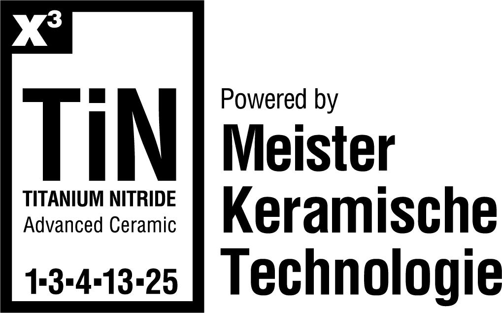 Meister Keramische Technologies Titanium Nitride Window Tint Installation San Antonio, TX