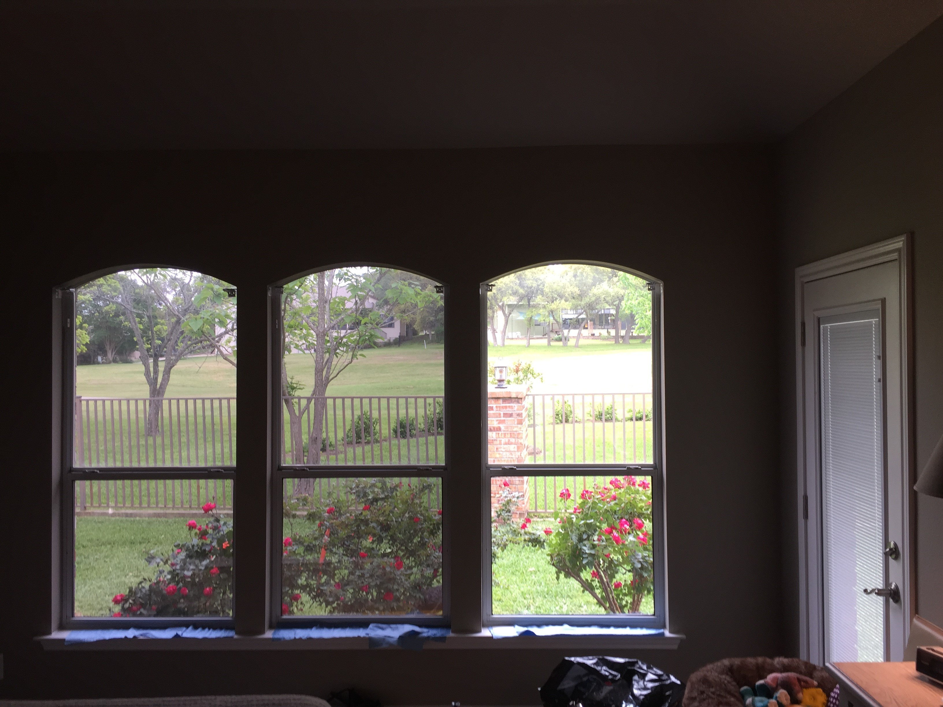 Residential Window Tinting San Antonio, TX