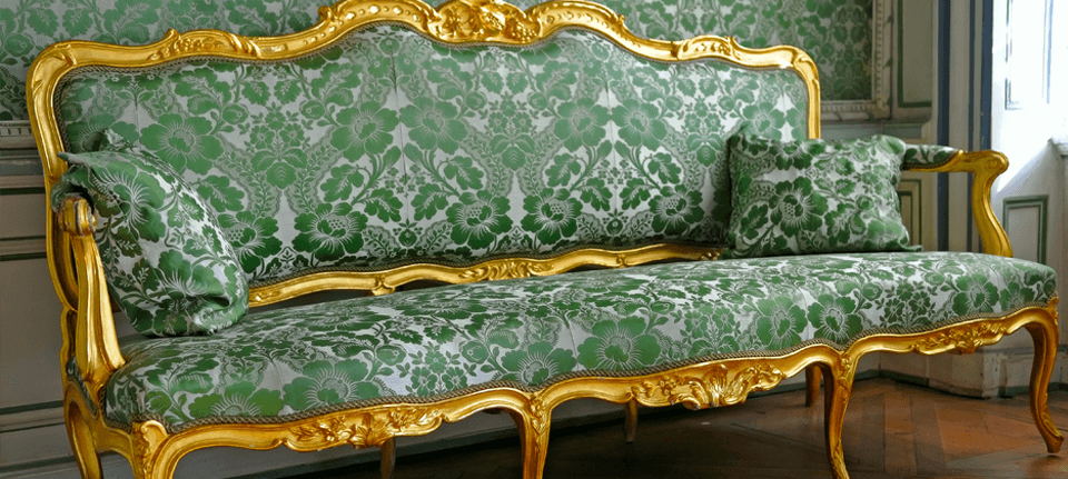 Quality Second Hand Furniture quality, cost-effective second hand furniture in coleraine