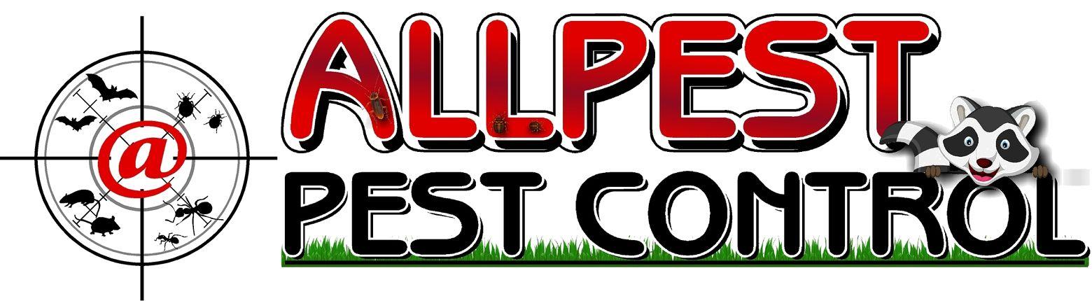 AllPest Pest Control & Wildlife Removal