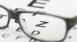 patologie della retina, chirurgia refrattiva, ipovedenti