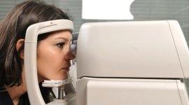retinopatia, chirurgia, degenerazione maculare