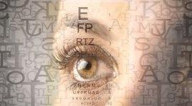 laserterapia, riabilitazione neurovisiva, chirurgia retinica