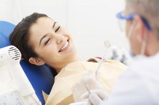 Family Dentistry Matthews, NC