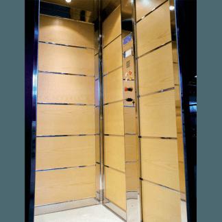 ascensore condominiale, elevatore industriale, ascensori commerciali