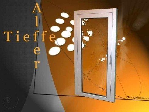 Alfer Tieffe