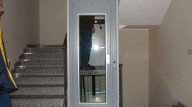 ascensori condominali