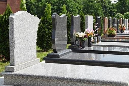 servizi-funebri