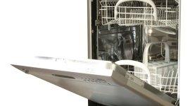 riparazione lavastoviglie, riparazione elettrodomestici, assistenza lavastoviglie