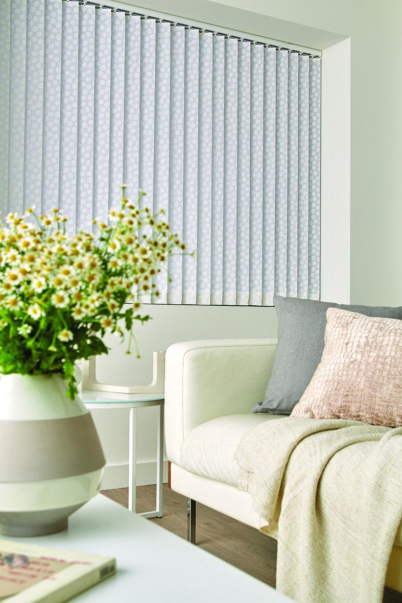 supply of vertical blinds in edinburgh. Black Bedroom Furniture Sets. Home Design Ideas