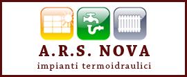 A.R.S. NOVA srl