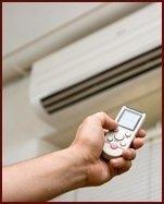 vendita condizionatori aria