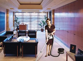 domestic-cleaning-eastleigh-hampshire-ah-cleaning-services-office