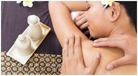 massaggiatrice