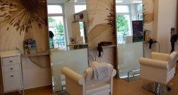 arredamenti per saloni di bellezza