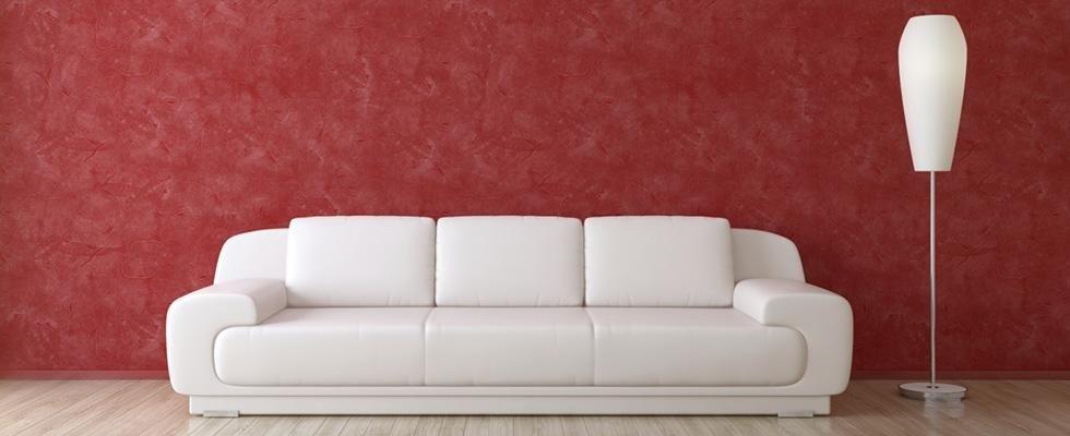 divani padova