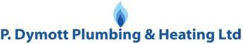P. Dymott Plumbing & Heating Ltd Icon